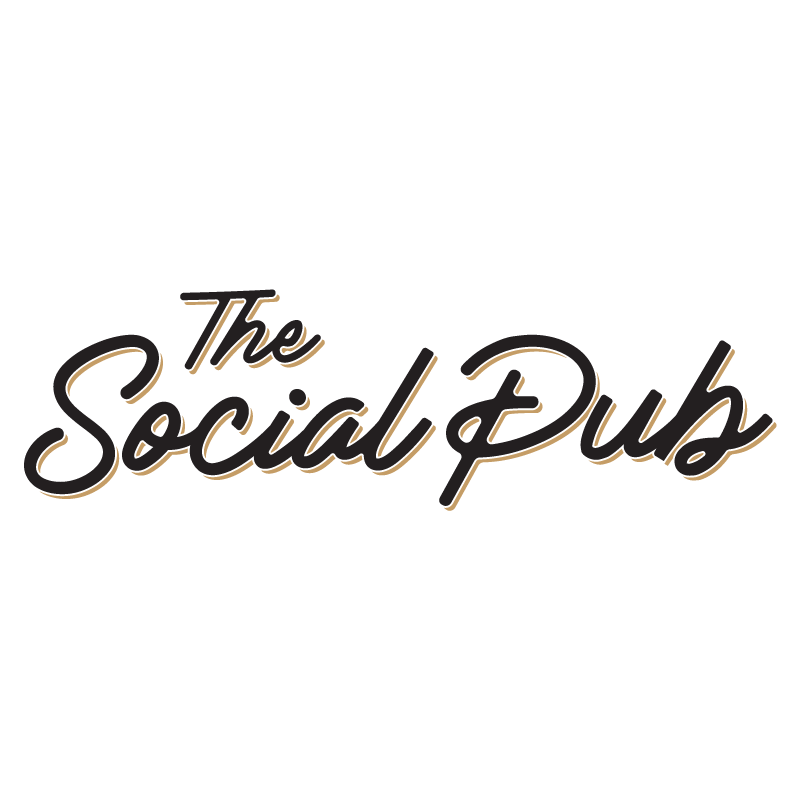 TheSocialPub.ca