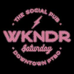 http://thesocialpub.ca/wp-content/uploads/2021/02/WKNDR_S_Colour_Small.png