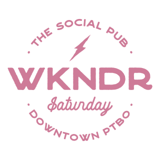 WKNDR